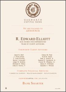 edward_Page_1