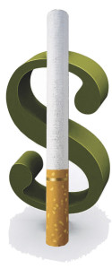 0324-cigarette-tax