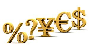 all-currencies