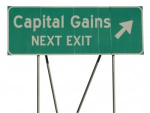 short-term-capital-gains-tax-in-india