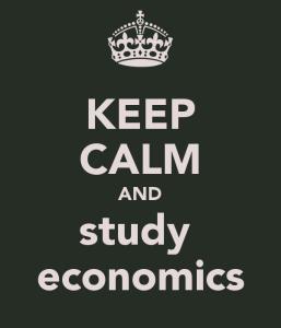 keep-calm-and-study-economics-91