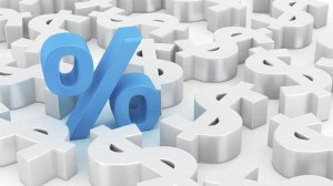 interest-rates-thinkstock