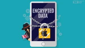 apple-inc-and-the-british-authorities-go-head-to-head-over-encryption-polic