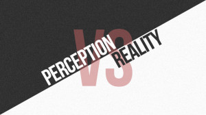 perception_reality