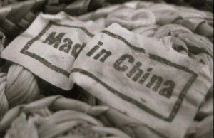 mad-in-china