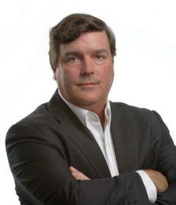 Dave Driscoll