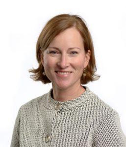 Jenifer Kimbrough